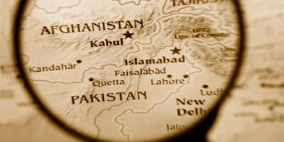 Mulher acusada de profanar o Corão é linchada por multidão no Afeganistão