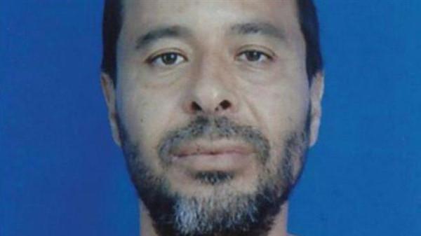 Comandante do ISIS na Líbia é morto em combate com as forças líbias