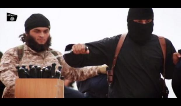 França pressiona ONU para que Estado Islâmico seja julgado em corte internacional