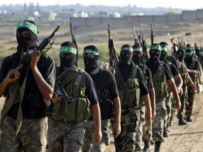 Hamas, Israel e Brasil
