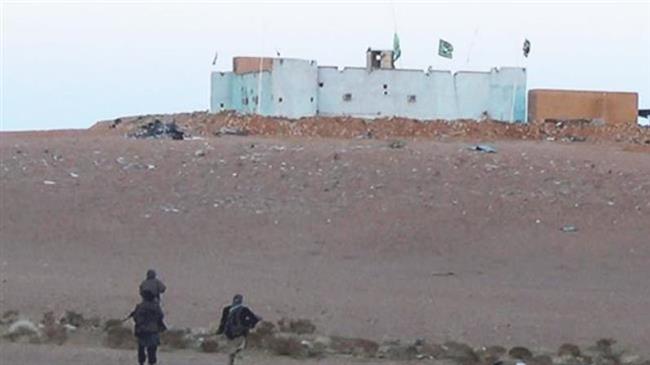ISIS ataca e mata soldados sauditas que patrulhavam a fronteira