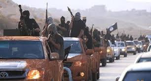 Homens-bomba matam 7 na Líbia e Estado Islâmico assume autoria de ataque