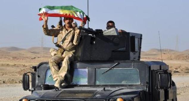 """Marrocos anuncia desmantelamento de """"célula terrorista"""" ligada ao EI"""
