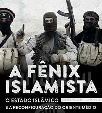 """Autora de livro sobre o Estado islâmico desvincula o expansionismo terrorista do """"salafismo radical"""""""