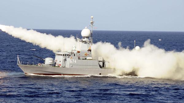 Egito  e Paquistão juntam-se à campanha militar contra Houthis