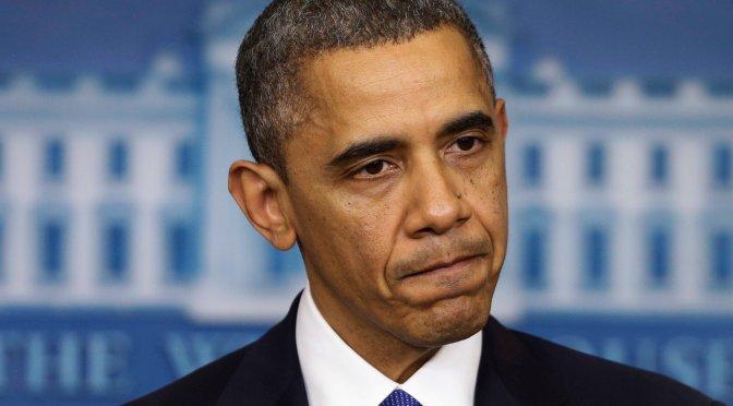 Obama e premiê iraquiano vão se reunir em Washington em 14 de abril