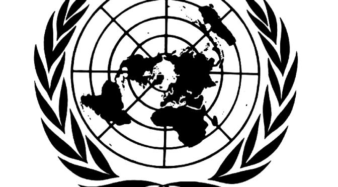 Grupos de direitos humanos se revoltam com ONU devido emissão de mais condenações à Israel do que qualquer outro país