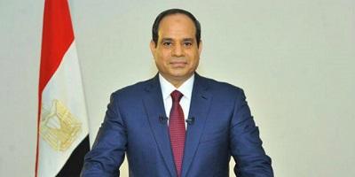 Presidente do Egito diz que líderes árabes concordaram em formar uma força militar conjunta