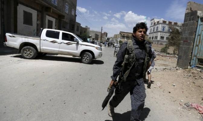 Os quatro principais lados na briga pelo poder no Iêmen