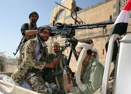 Al-Qaeda toma aeroporto e principal terminal de petróleo do Iêmen