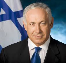 Netanyahu volta a criticar eventual acordo sobre o nuclear iraniano