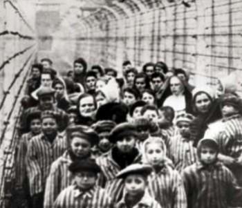 As crianças de Teerã