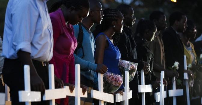 Garissa: Quênia começa a enterrar vítimas do ataque terrorista à universidade