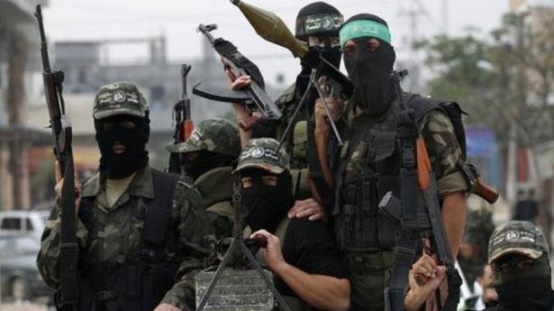Hamas elogia esfaqueamento de soldados na Cisjordânia, dizendo que é 'resposta natural para as ações de Israel'