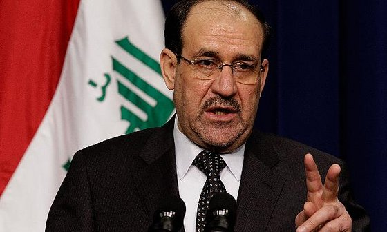Obama e premiê do Iraque discutirão combate ao EI em reunião