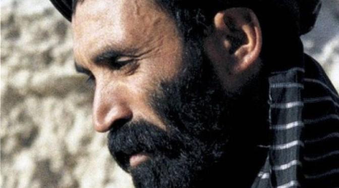 Talibã publica biografia do mulá Omar e diz que líder continua envolvido na jihad