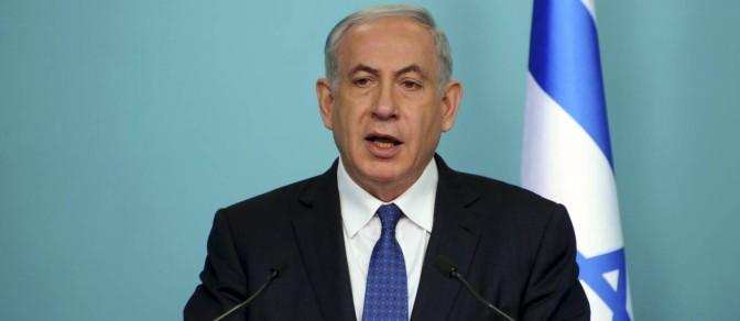 Negociações com o Irã geram preocupação em Israel