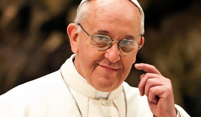 Reação turca a comentário papal sobre genocídio armênio vai da indiferença à frustração