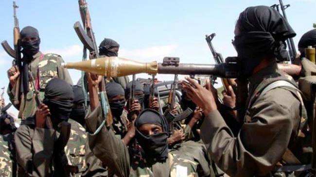 Níger evacua cercanias do Lago Chade após ataques do Boko Haram