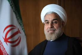 Presidente do Irã critica polícia da moral do país