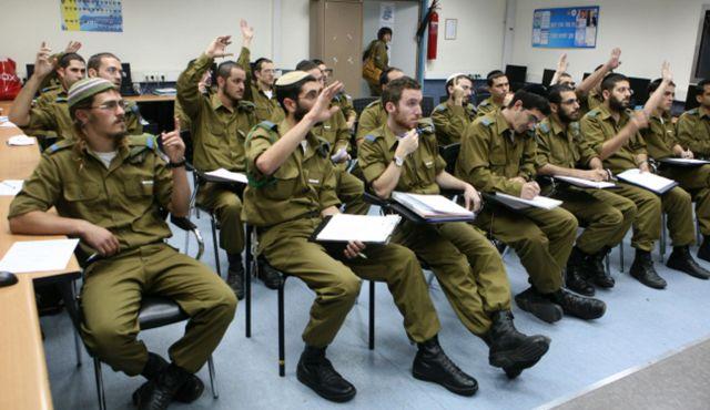 Los informes contra las IDF financiados por Fundación Árabe