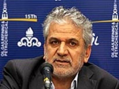 O Irã e o Brasil vão construir uma nova refinaria da América Latina