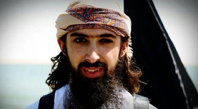 Mais da metade dos países gera jihadistas, diz ONU