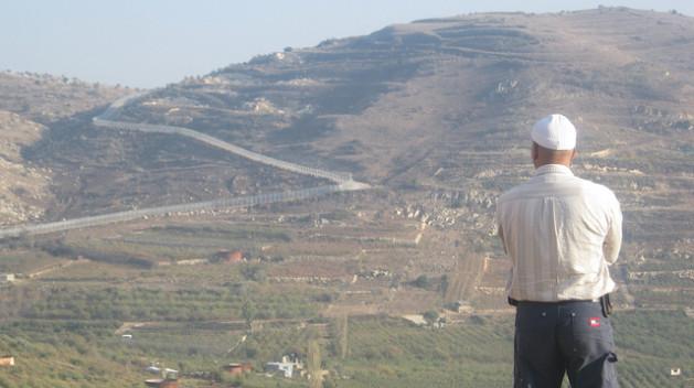 Drusos fazem apelo por ajuda após Al Qaeda matar 20 membros da minoria na Síria