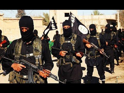 Estado Islâmico assassina 9 crianças em Palmyra, na Síria
