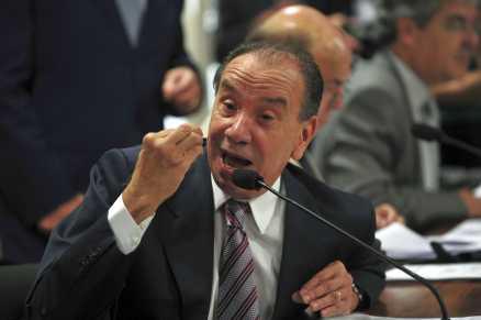 Turquia convoca embaixador do Brasil após Senado reconhecer genocídio de armênios