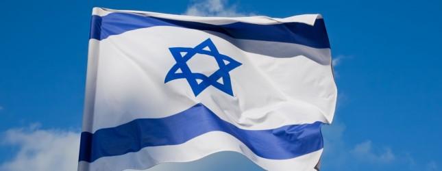 """Discurso do Embaixador de Israel, Reda Mansour, no Congresso em Sessão Solene – """"Dia da Independência"""""""