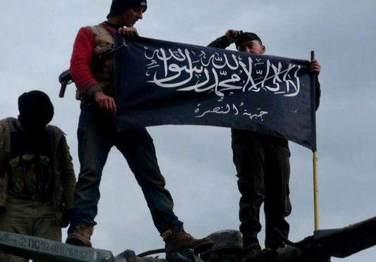 Grupo da al Qaeda na Síria não vê sinais de paz com Estado Islâmico