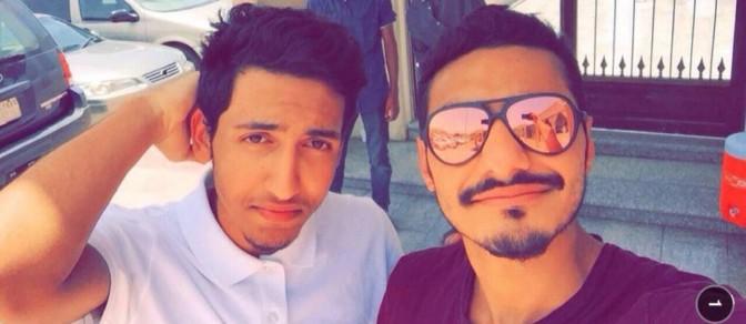 Jovens sauditas mortos pelo EI são considerados heróis