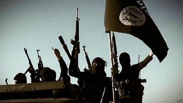 Iraque denuncia fracasso diante dos extremistas pouco antes da conferência em Paris
