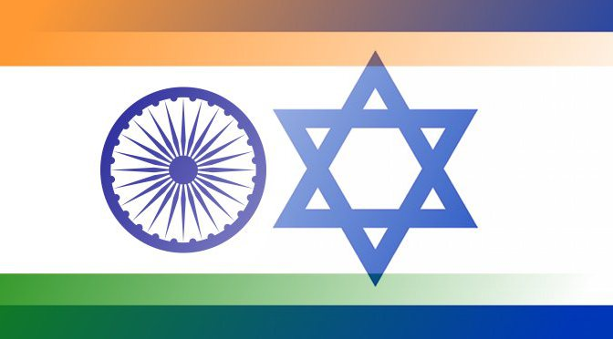 Experts Say India's Abstain Vote at UNHRC Consistent With Lean Toward Israel
