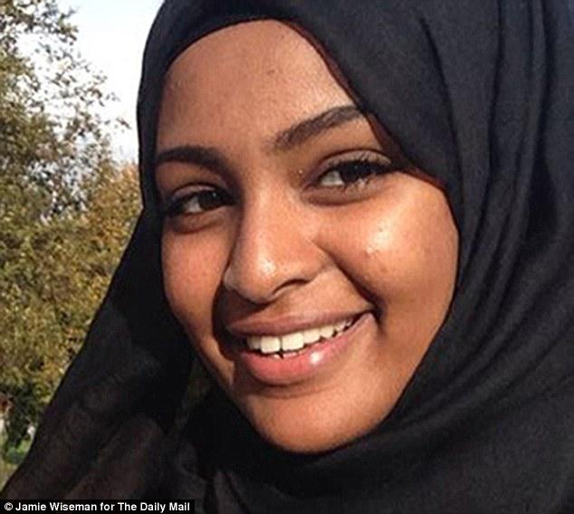 Britânica que fugiu para se aliar ao Estado Islâmico se casa na Síria