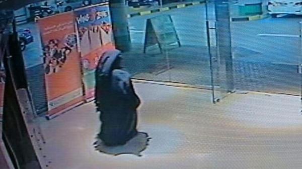 UAE executes woman over U.S. teacher's murder