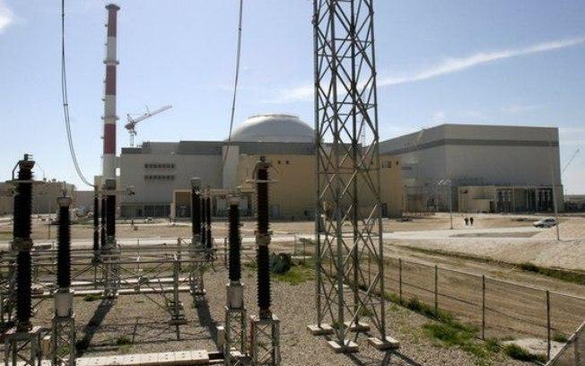 Acordo nuclear com o Irã gera apreensão no Oriente Médio