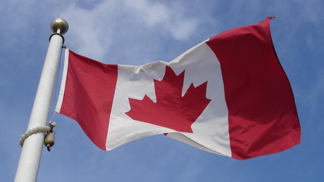 Canadá Declara Irã Estado Patrocinador do Terror