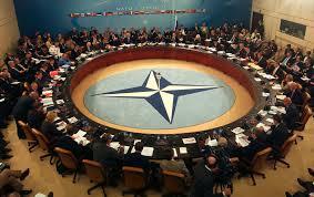 Otan planeja maior exercício militar desde 2002 para conter EI