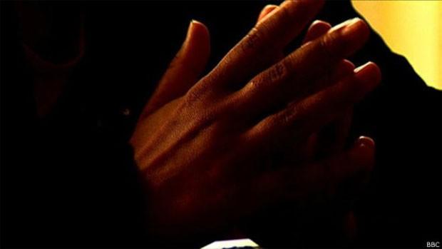 Estupradas, agredidas e vendidas: meninas relatam abusos nas mãos do Estado Islâmico