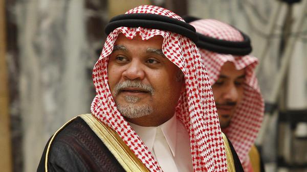 Saudi prince: Iran deal worse than one with N. Korea