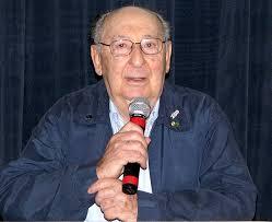 Morre Aleksander Laks, judeu sobrevivente dos campos de concentração nazistas