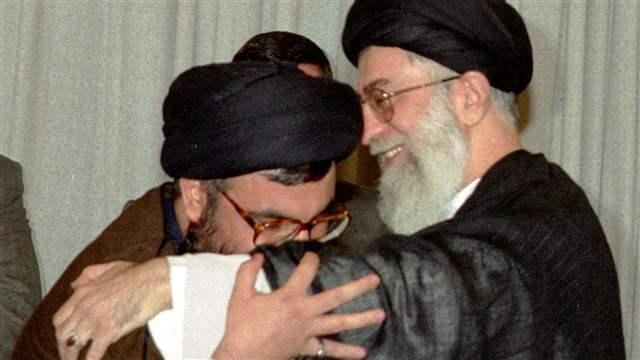 Relatório do Congresso americano: Irã gasta bilhões para fomentar Terror Global
