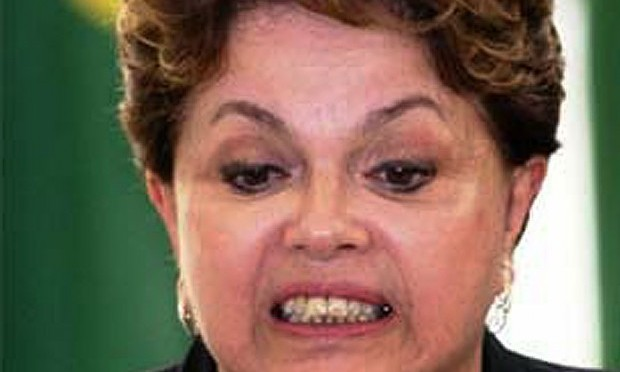 Brasil rejeita nomeação de ex-dirigente colono como embaixador de Israel