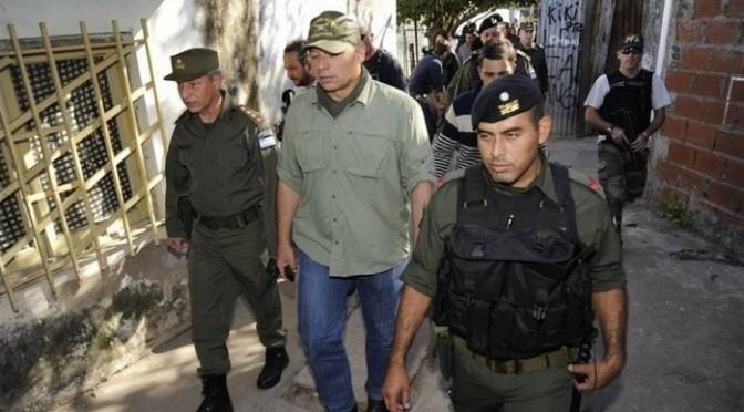 Argentina fica em alerta com suposta ameaça de grupo ligado à al-Qaeda
