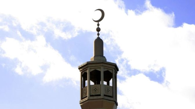 Jovens britânicos denunciam perseguição após deixar islã