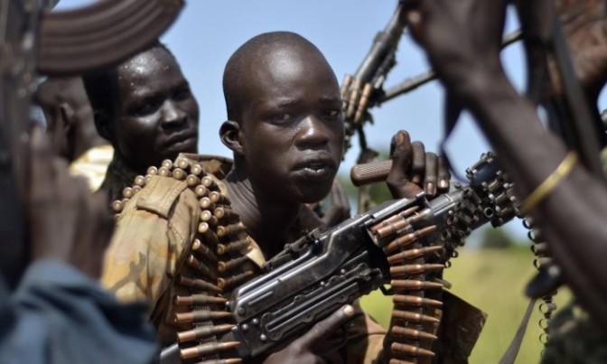 Oportunidades econômicas pioraram na África, diz estudo