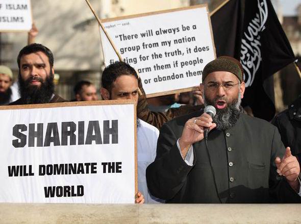 Musulmanes demandarán a España ante el Tribunal de Estrasburgo por la Semana Santa