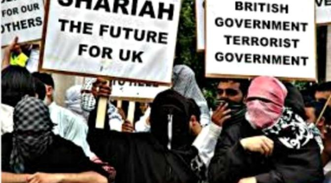 Vídeo sobre o Pai Nosso é proibido na Inglaterra